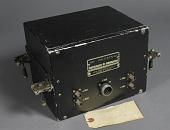 view Preamplifier, Ground Speed / Drift Computer, Radar, Doppler, XN-1/APN-67 digital asset number 1