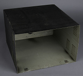 view Cover, Receiver, Radar, R-31, AN/APS-2E digital asset number 1