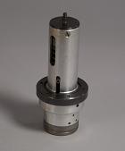 view Drill Attachment, Zero-G Tool, Gemini digital asset number 1