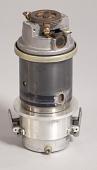 view Electric Motor, Zero-G Tool, Gemini digital asset number 1