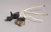view Switches, Zero-G Tool, Gemini digital asset number 1