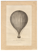 view The Great Balloon digital asset number 1