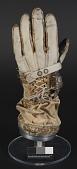 view Glove, Left, G4-C, Gemini 10, Young, Flown digital asset number 1