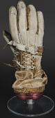 view Glove, Right, G4-C, Gemini 10, Young, Flown digital asset number 1
