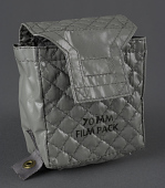 view Pouch, Film Pack, 70mm, Gemini digital asset number 1