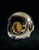 view Helmet, Stafford, Gemini 9 digital asset number 1