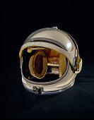view Helmet, GH4-C-10, Cooper, Gemini 5 digital asset number 1