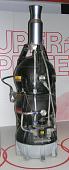view Rocket Engine, Liquid Fuel, JATO (Jet-Assisted-Take-Off), 25ALD-1000 digital asset number 1