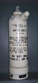 view Rocket Motor, Solid Fuel, 4-AS-1000 MK.2, JATO (Jet-Assisted-Take-Off) Unit digital asset number 1