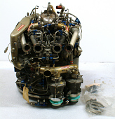 view Environmental Control Unit, Gemini B digital asset number 1