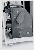 view Computer, Fire Control, B-29, Central Stations, P-4 digital asset number 1