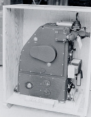 view Computer, Fire Control, B-29, Central Station, P-4 digital asset number 1