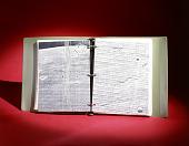 view Maps, Lunar Surface, Apollo 11 digital asset number 1