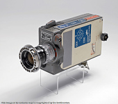 view Camera, Data Acquisition, Lunar Module, 16mm, Apollo 12 digital asset number 1