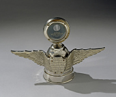 view Radiator Cap, Glenn Curtiss digital asset number 1