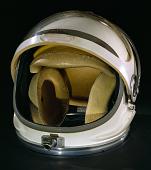 view Helmet, G3-C, Grissom digital asset number 1