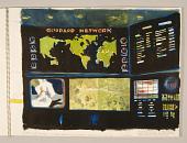 view Apollo 16-EVA II digital asset number 1