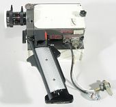view Camera, Data Acquisition, Lunar Rover, 16mm, Apollo digital asset number 1