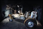 view Lunar Roving Vehicle, Qualification Test Unit digital asset number 1