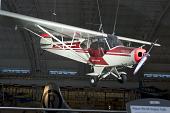 view Piper PA-18 Super Cub digital asset number 1