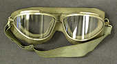 view Goggles, Flying, Type AN-6530, United States Marine Corps digital asset number 1