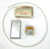 view Heart Pacemaker digital asset number 1
