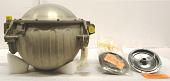 view Parts, Inertial Measurement Unit, SC110, Apollo 14 digital asset number 1