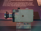 view Camera, Data Acquisition, 16mm, Gemini digital asset number 1