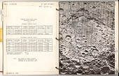 view Maps, Lunar Landmark, Apollo 8 digital asset number 1