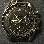 view Chronograph, Training digital asset number 1