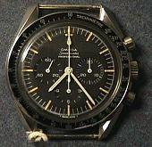 view Chronograph, Cernan, Apollo 10 digital asset number 1