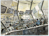view Firing Room digital asset number 1