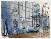 view Engines at Huntsville digital asset number 1