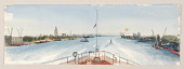 view Journey on a river digital asset number 1