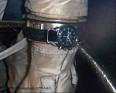 view Chronograph, Dummy digital asset number 1