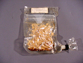 view Space Food, Green Beans with Mushrooms, Shuttle, STS-1 digital asset number 1
