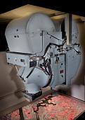 view Camera, Aerial, Hycon 73B, Lockheed U-2C digital asset number 1