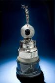 view Greve Trophy digital asset number 1