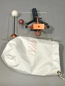 view Kit, Science Demonstration, Skylab digital asset number 1