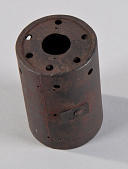 view Copper Cylinder, Langley digital asset number 1