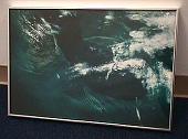 view Satellite Photo: Indonesia digital asset number 1