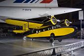 view Grumman G-21 Goose digital asset number 1