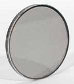 view Lens/Filter, Polar 2, ATM Contamination Coronagraph digital asset number 1