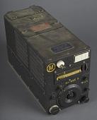 view Transmitter, Radio, T-15/ARC-5 digital asset number 1