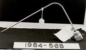 view VHF Antenna, ARC Type 12 digital asset number 1
