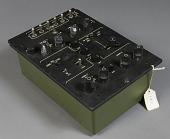 view Radio Control Unit, C-77C (28V) digital asset number 1
