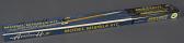 view Rocket, Flying Model Kit, Aerobee Hi digital asset number 1