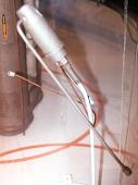 view Rocket Engine, Liquid Fuel, D50C1 digital asset number 1