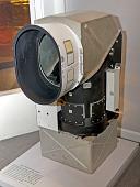 view Sensor, Multi Spectral Scanner, Landsat 4 digital asset number 1