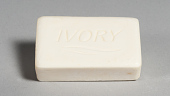 view Soap, Personal Hygiene Kit, Shuttle, STS-7, 8, 9 digital asset number 1